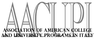 AACUPI logo