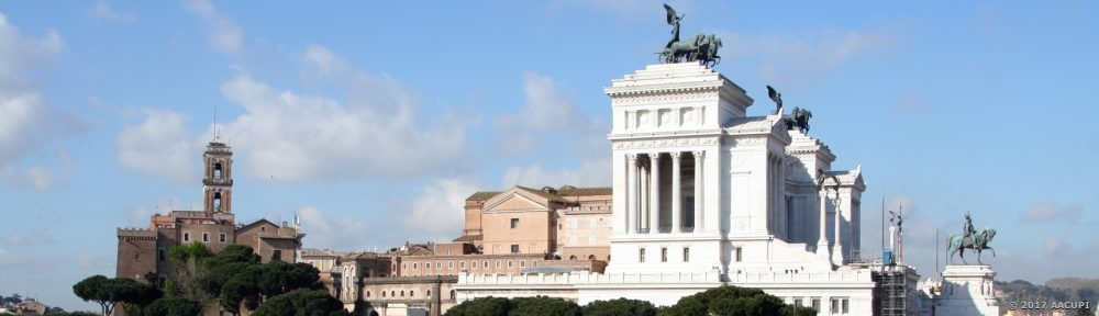 Association of American College and University Programs in Italy